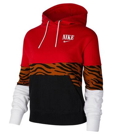 """Nike - Damen Sweatshirt """"W NSW Essntl Hoodie Po FT GX"""""""