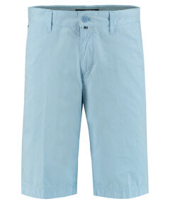 "Herren Shorts ""Reso"" Regular Fit"