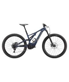 "Herren E-Bike ""Turbo Levo 29 NB"""