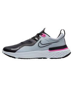 """Damen Laufschuhe """"Nike React Miler Shield"""""""