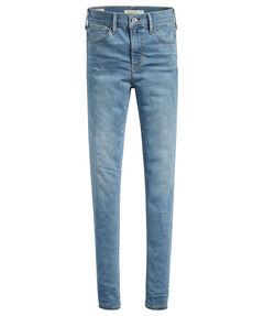 """Damen Jeans """"720 High Rise Super Skinny"""""""