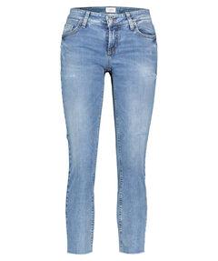 """Damen Jeans """"Liu"""" Skinny Fit verkürzt"""