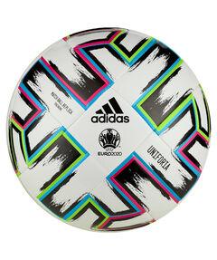 "Fußball ""Unifo Trn"""