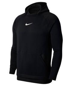 Herren Trainings-Sweatshirt