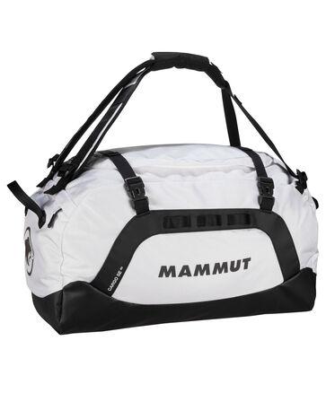 """Mammut - Damen Tasche """"Cargo SE 60"""""""