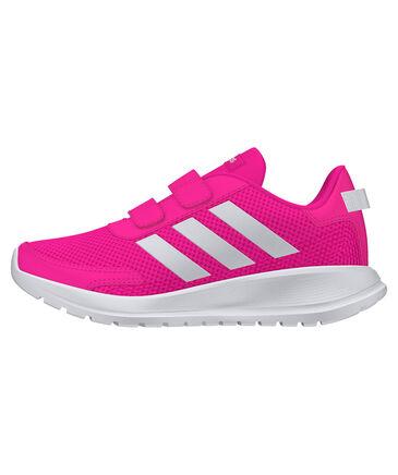 """adidas Performance - Mädchen Laufschuhe """"Tensaur Run"""""""
