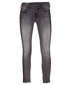 "Damen Jeans ""Halle"" Skinny Fit verkürzt"