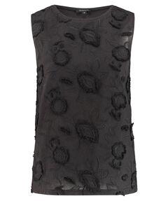 e1f9414b69432c Kate Storm - engelhorn fashion
