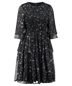 "Damen Kleid ""Ryoko Fashionista Dress"""