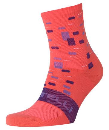 "Castelli - Damen Radsocken ""Climber´s W Sock"""