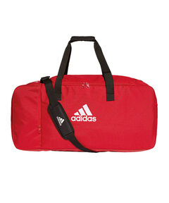 Damen und Herren Sporttasche