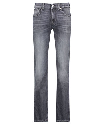 """7 for all mankind - Herren Jeans """"Ronnie"""" Slim Fit"""