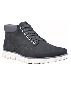 "Herren Boots ""Bradstreet Chukka Leather"""