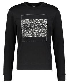 "Herren Sweatshirt ""Salbo Iconic 1"""