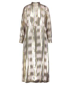 """Damen Kleid """"Posava Dress"""""""