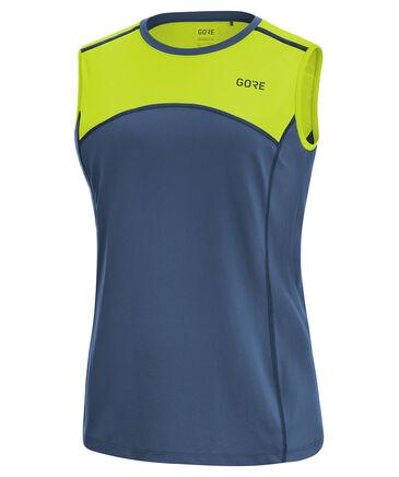"""GORE® Wear - Damen Laufshirt """"R5 Shirt"""""""