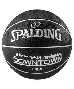 "Basketball ""NBA Downtown"""