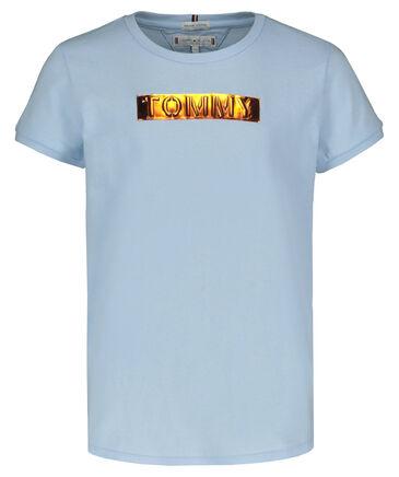 Tommy Hilfiger - Mädchen T-Shirt
