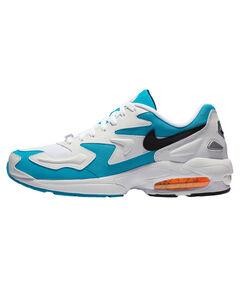 "Herren Sneaker ""Air Max2 Light"""
