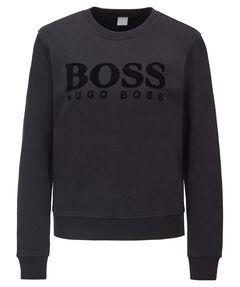 "Damen Sweatshirt ""Taloga"""