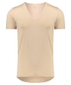 """Herren T-Shirt """"Drunterhemd"""""""