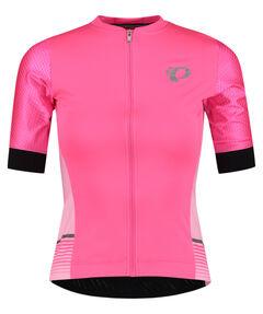 "Damen Radtrikot ""Elite Pursuit Speed SS Jersey"""