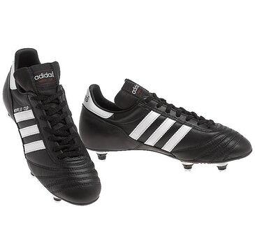 """adidas Performance - Herren Fußballschuhe Rasen """"World Cup"""""""