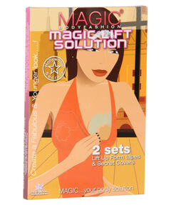 "Damen Klebe-BH ""Magic Lift Solution"""