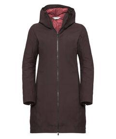 "Damen Daunenjacke ""Annecy 3 in 1 Coat III"""""