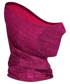 "Damen Gesichtsmaske ""Pump HTR"""