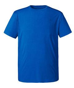"""Herren T-Shirt """"Austin 2"""" Kurzarm"""
