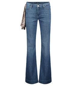 """Damen Jeans """"Vivien"""""""