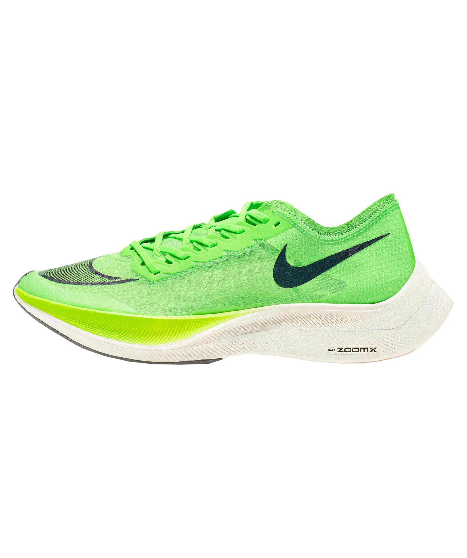 Suchergebnis auf für: adidas 35 Sneaker