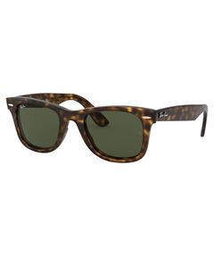 "Damen Sonnenbrille ""Wayfarer Ease"""