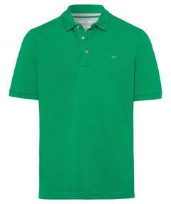 "Herren Poloshirt ""Pete"" Kurzarm"