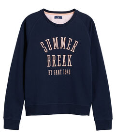 Mädchen Sweatshirt