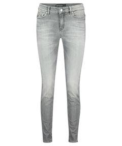 "Damen Jeans ""Need"" Skinny Fit verkürzt"