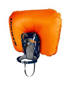 "Damen Lawinen-Airbag-Rucksack ""Pro Short Removable Airbag 3.0"""