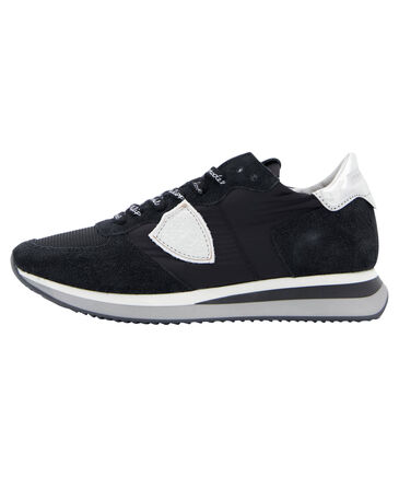 "Philippe Model - Damen Sneaker ""TRPX LD"""