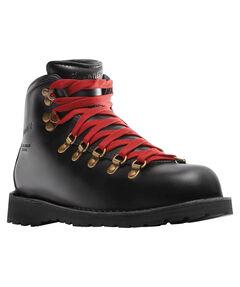 """Damen Boots """"Mountain Pass"""""""