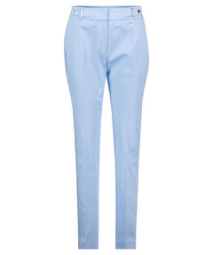"Damen Hose ""Haloni"" Slim Fit"