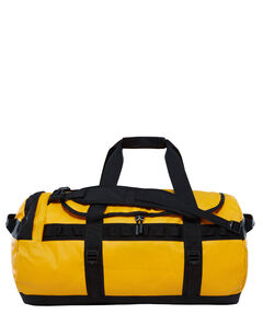 "Reisetasche ""Base Camp Duffel"" M"