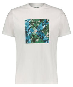 """Herren T-Shirt """"Camo K"""""""