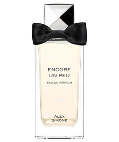 "entspr. 145,00 Euro / 100 ml - Inhalt: 100 ml Damen Parfum ""Encore un Peu EdP"""