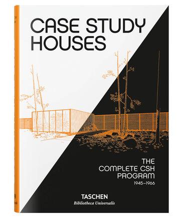 """TASCHEN - Buch """"Case Study Houses"""""""