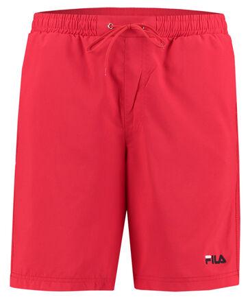 """Fila - Herren Shorts """"Sean"""""""