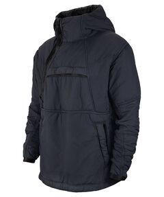 """Herren Jacke """"Sportswear Tech Pack Synthetic"""""""