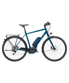 """Herren E-Bike """"Elan Sport+"""""""