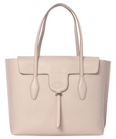 "Damen Shopper ""Joy Medium"""