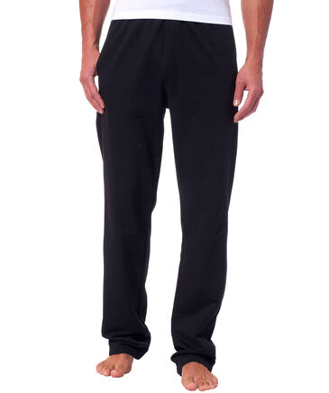 "Joy Sportswear - Herren Sporthose / Trainingshose ""Marcus"""